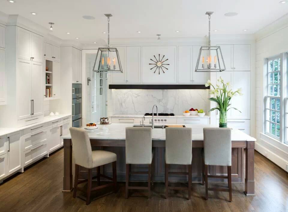 Kyle Sturtevant | Creating Homes That People Delight In